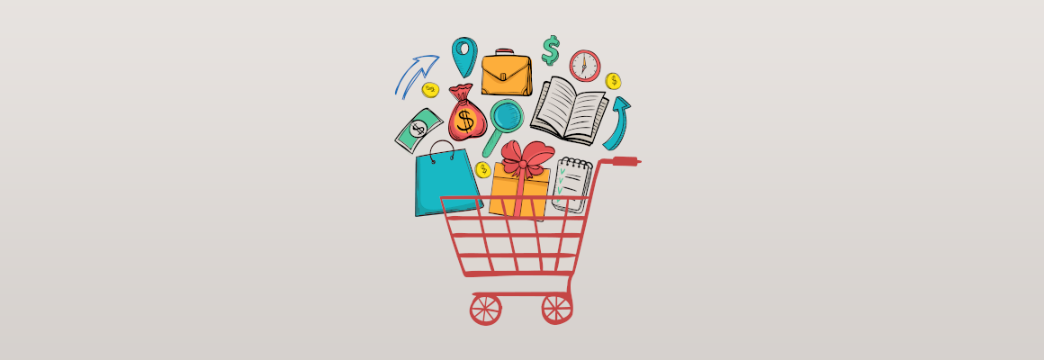 How sort cart items by price – WooCommerce